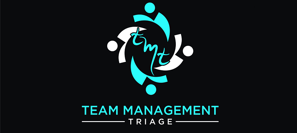 Team Management Triage