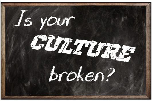 HR and Culture